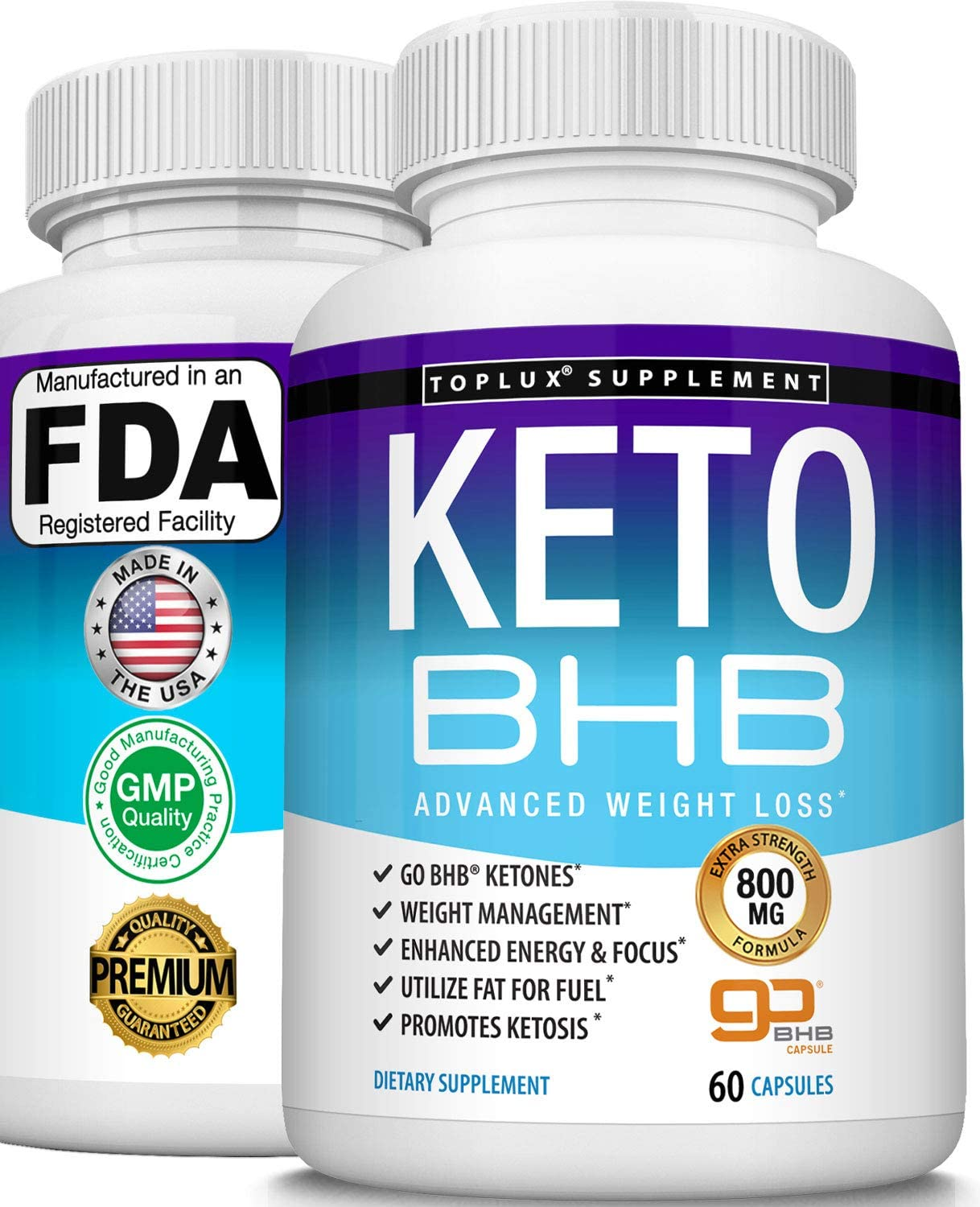 do keto pills work without dieting