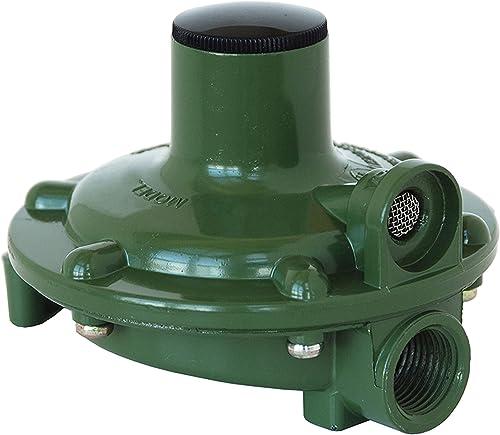 Marshall Excelsior MEGR-230 Low Pressure Regulator Bulk