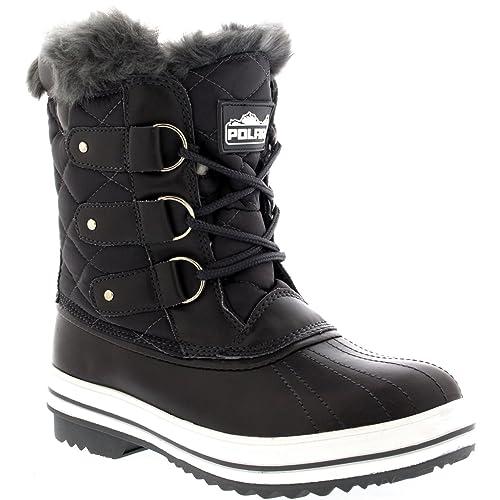 Ankle Boots | Stiefeletten : Passt perfekt Damen Nike Prime