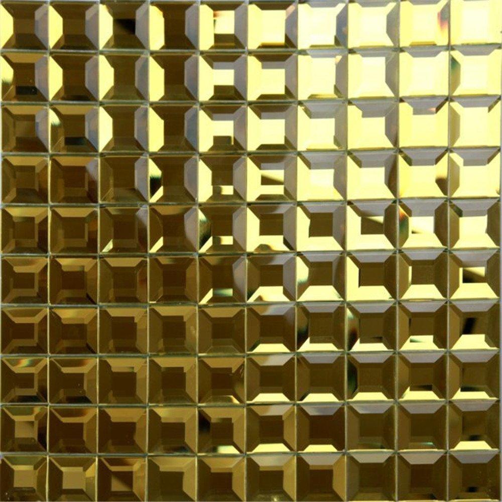 ktv 酒吧 spa 店面商業裝修 門頭吧臺包柱子裝飾材料 家裝工裝馬賽克