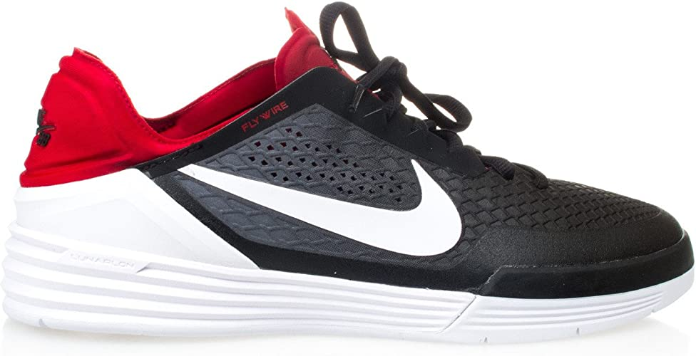 Mens Trainers 654158 Sneakers Shoes