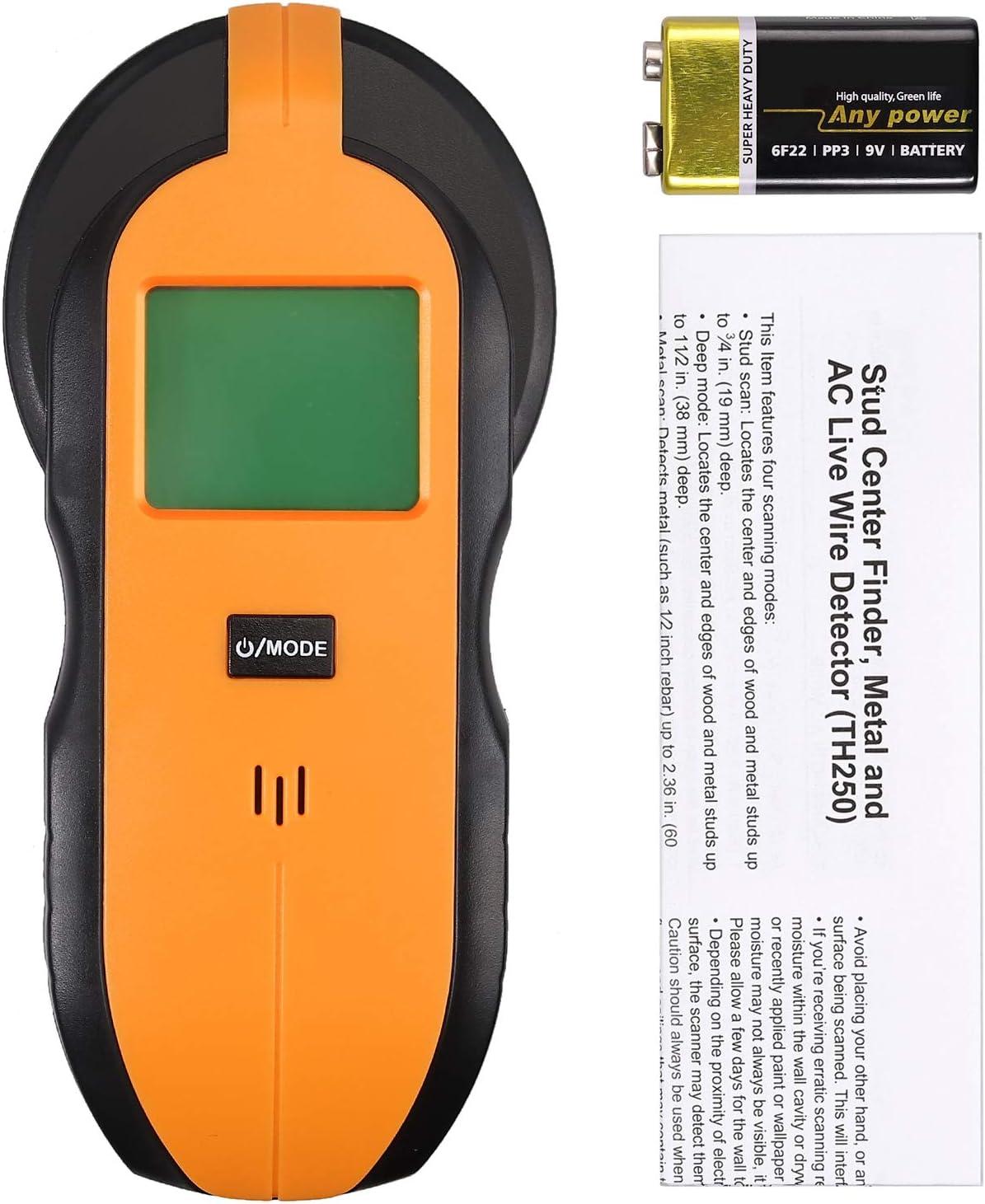 HGJVBFGH1 Manual Vacuum Seal Compressed Storage Bag Pump Compact Hand Air Vacuum Pump Black /& Yellow