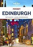 Lonely Planet Pocket Edinburgh (Lonely Planet Pocket Guide)