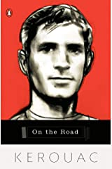 On the Road Kindle Edition