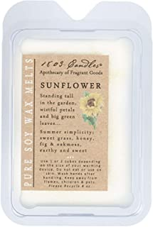 product image for 1803 Candles - Melters (Sunflower)