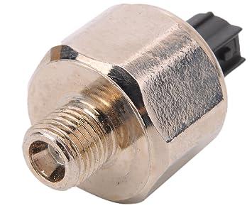 OEM# 30530-PNA-003 Engine Ignition Knock Detonation Sensor For Honda Accord