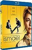 Ismael [Blu-ray]