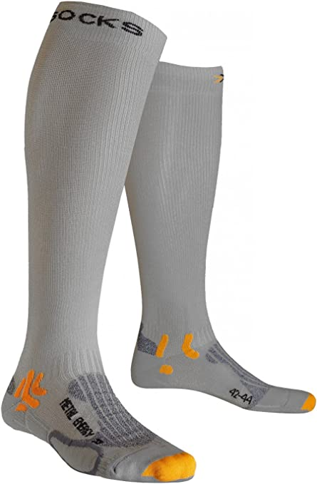 Speed One Chaussettes Homme X-Socks