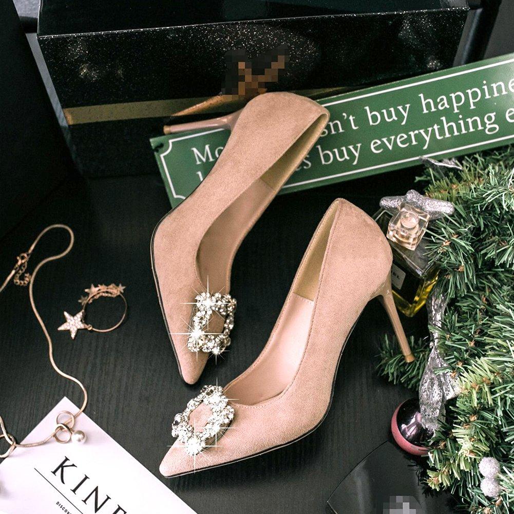 PandaHall Elite/® Clips del Zapato de la Placa del manganeso,Accesorios de la decoraci/ón de los Zapatos de DIY Color del Acero Inoxidable