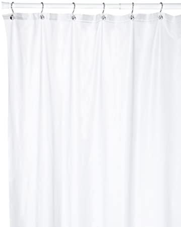 Amazon.com: Carnation Home Fashions 72 Long by 108-Inch Wide Extra ...