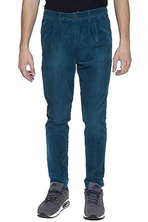 Pantalon Homme Emporio Primo - 52 Emporio Primo 8B6u2dg5