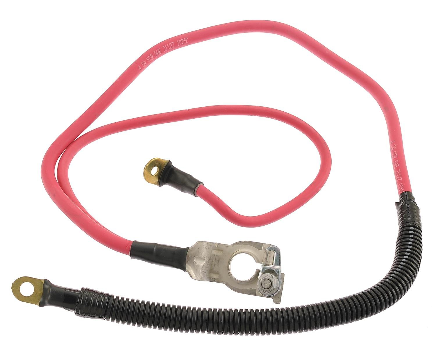 ACDelco 4BC36XA Professional Positive Battery Cable by ACDelco