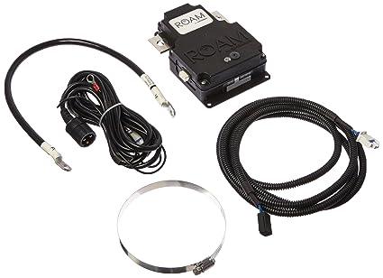 71ndZg1dsBL._SX425_ amazon com superwinch 2916 wireless system roam smart device tiger