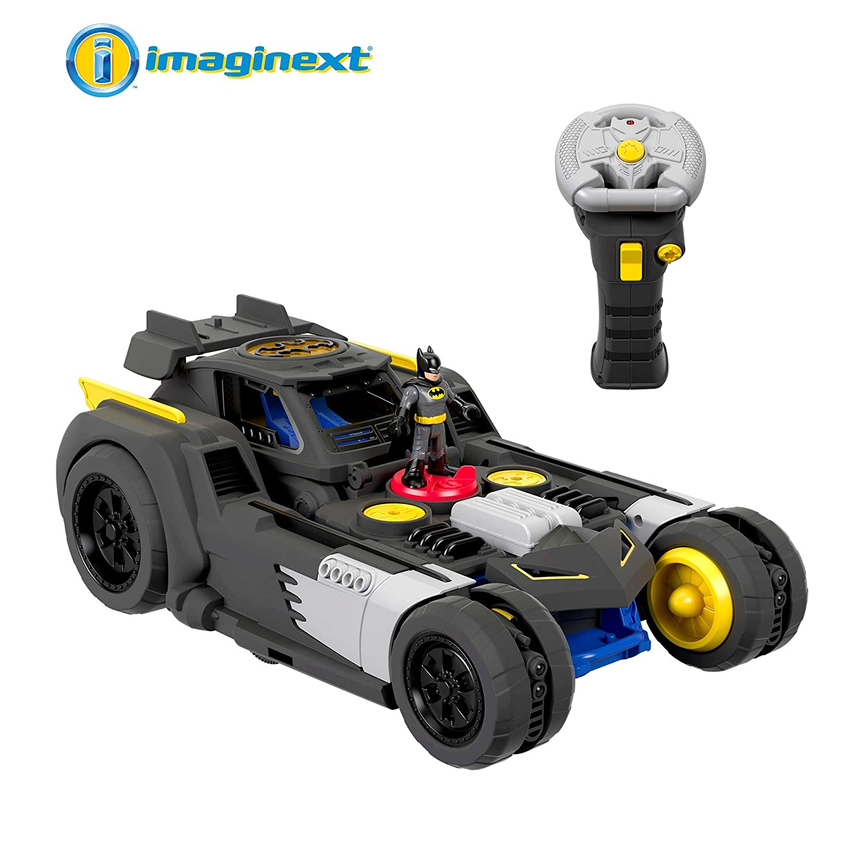LEGO BLACK x 2 TECHNIC TK897 GEAR Worm Screw 4716