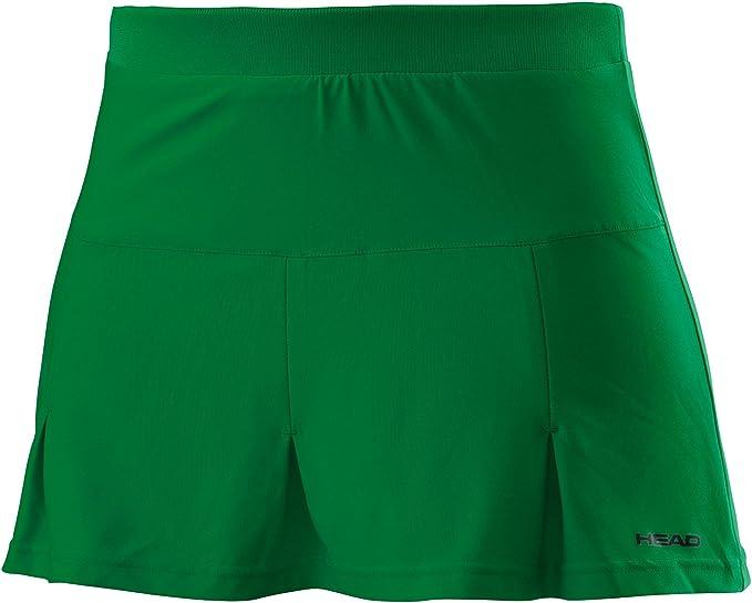 Head Club G - Falda pantalón para Mujer, Multicolor, Talla 128 ...