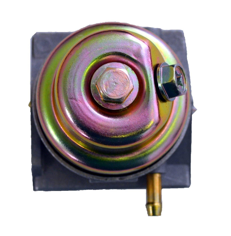 Original Version GCV160 Honda Carburetor