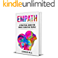 Empath: A Practical Guide For Highly Sensitive People