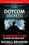 DotCom Secrets: The Underground Playbook for Growing Your Company Online (1st Edition)