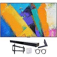 Deals on LG LED TVs + Soundbar On Sale from $1799