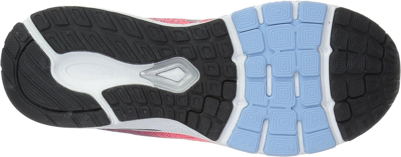 New Balance Kids 880v7 Running Shoe