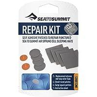 Sea to Summit - Mat Repair Kit, N/A