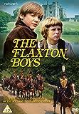 The Flaxton Boys 1