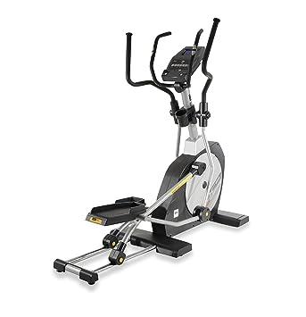 BH Fitness Bicicleta elÃptica I.Atlantic Dual envÃo gratis