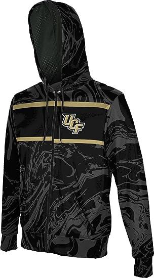 Gameday ProSphere University of Central Florida Boys Full Zip Hoodie