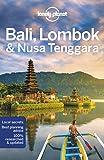 Lonely Planet Bali, Lombok & Nusa Tenggara (Travel Guide) [Idioma Inglés]