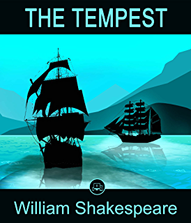 Amazon essential mathematics for economics and business ebook the tempest free macbeth by william shakespeare 100 formatted illustrated jbs fandeluxe Images