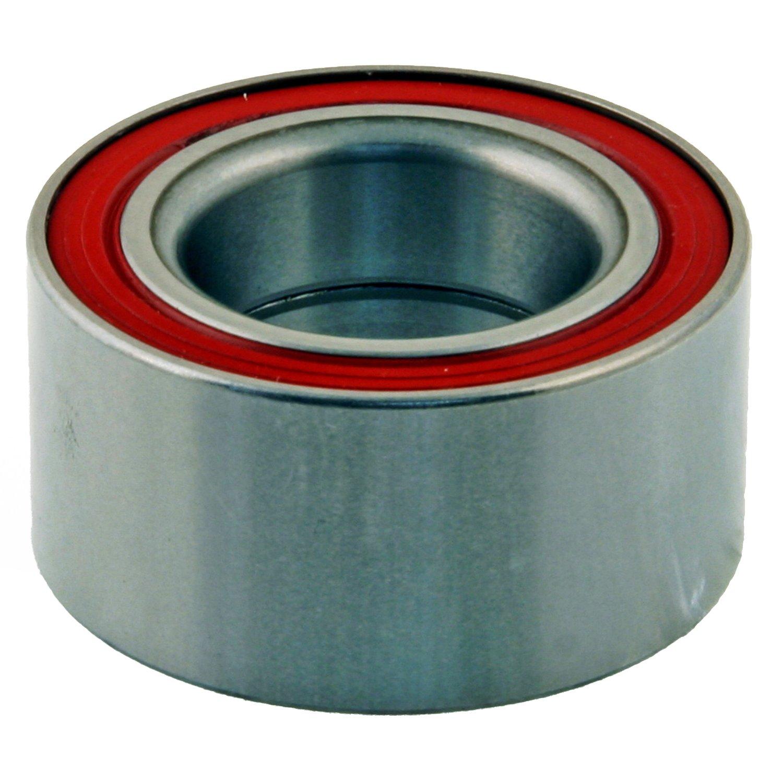 Precision 513106 Wheel Bearing