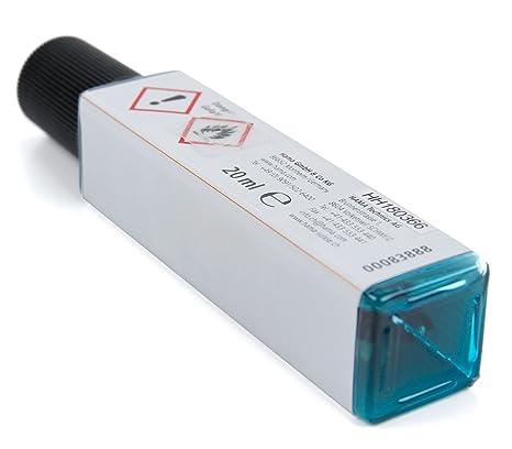 Cepillo de limpieza para Denon dp-200usb/DP300, Dual DTJ 301 ...