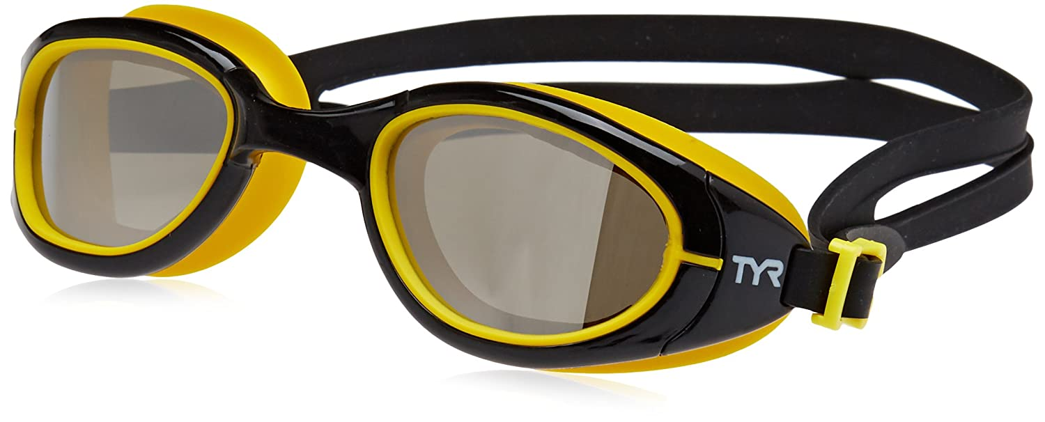 8604dfa35a31 TYR Special Ops 2.0 Polarized Racing Performance Goggles  Amazon.co.uk   Sports   Outdoors