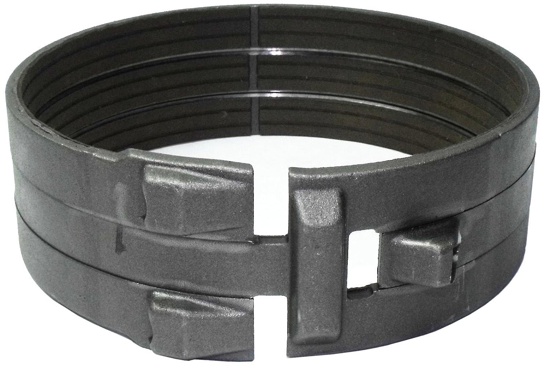 Borg Warner 8681820 Reverse Rear Transmission Band (TH400/4L80E Transmission Parts Direct