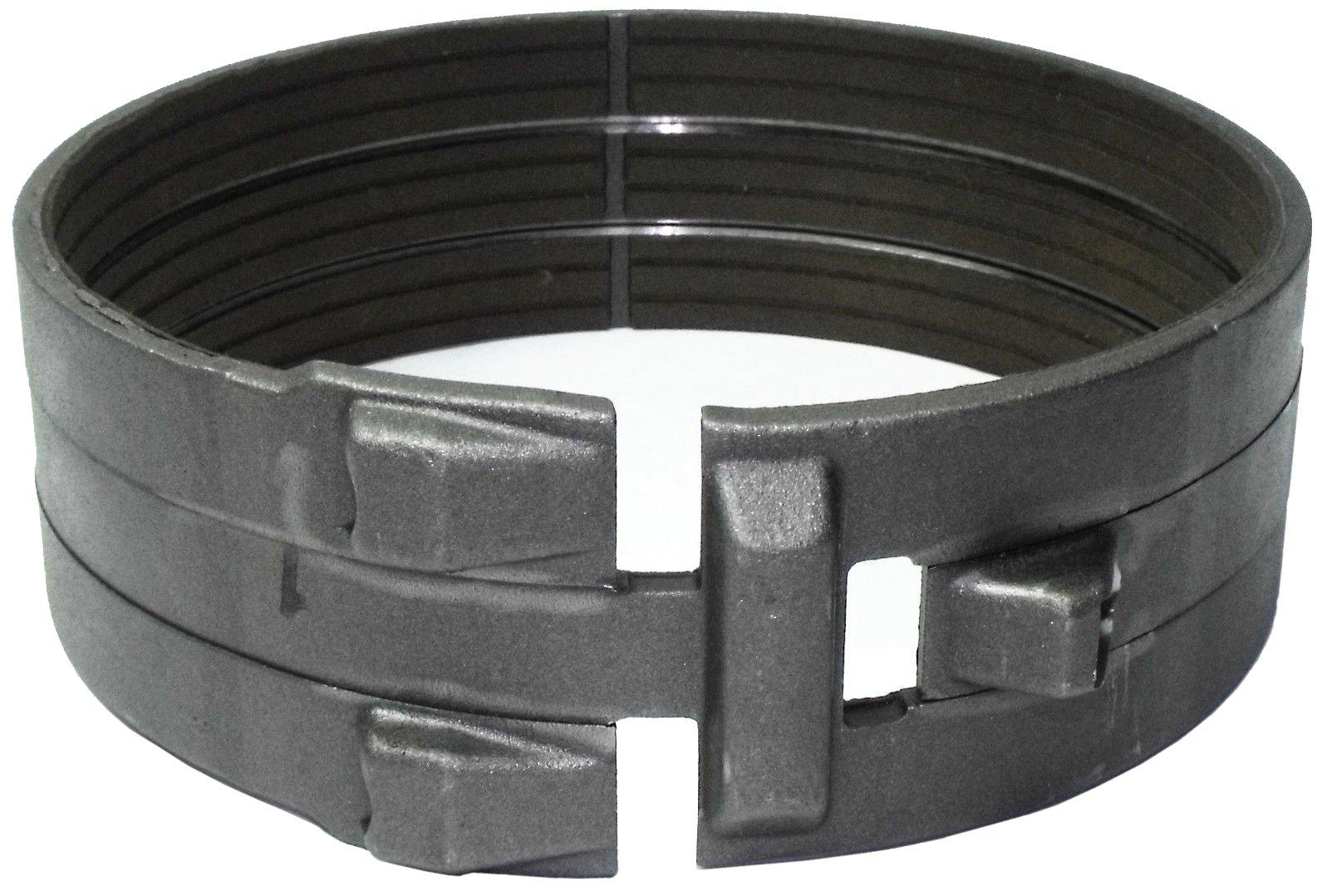 Borg Warner 8681820 Reverse Rear Transmission Band (TH400/4L80E