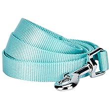 Blueberry Pet 19 Colors Durable Classic Dog Leash