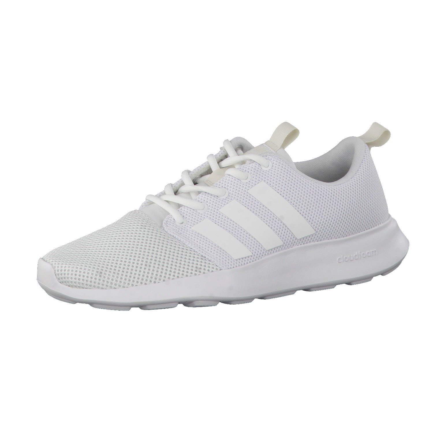 adidas Men's Cloudfoam Swift Racer Gymnastics Shoes: Amazon