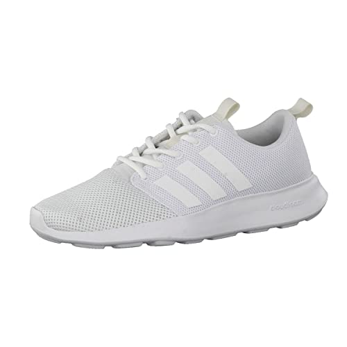 adidas cloudfoam swift racer mens trainers