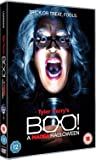 Tyler Perry: Boo! A Madea Halloween [Edizione: Regno Unito] [Import anglais]