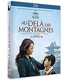 Au-delà des montagnes [Blu-ray]