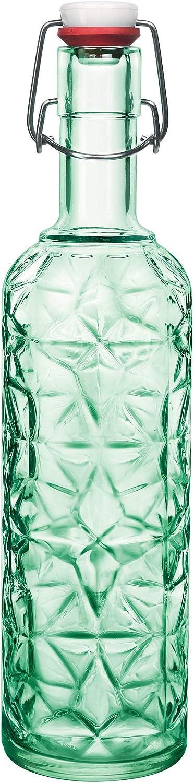 Bar D/écoration de f/ête Bouteille LED Mariage Dessous de verre lumineux /à LED Dessous de verre /à bi/ère Bar pour boissons avec support XIYAO Dessous de verre Tapis de coupe pour la coupe