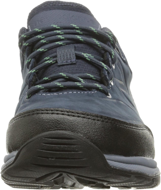 1300 V1 Walking Shoe