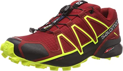 salomon trail running shoes amazon online germany