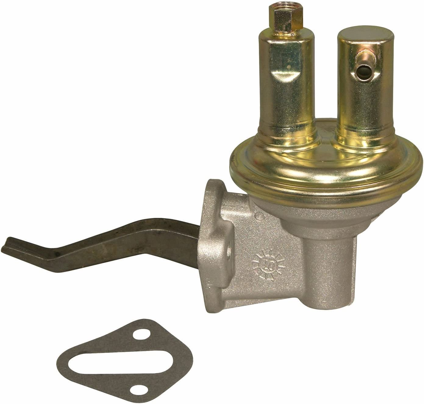 Airtex 6505 Fuel Pump
