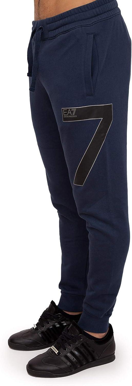 Emporio Armani - Pantalón Deportivo - para Hombre