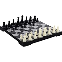 GSI Outdoors Mochila de ajedrez para el Interior Exterior