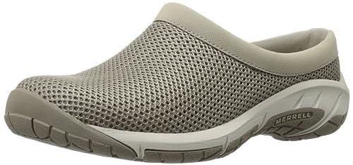 43d86edb595d Merrell Women s Encore Breeze 3 Slip-On Shoe  Amazon.ca  Shoes ...