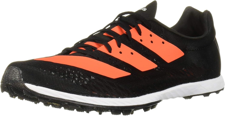 adidas Adizero Xc Sprint Zapatillas de running para mujer: Amazon.es: Zapatos y complementos