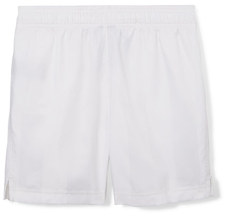 Exclusive Starter Boys 7 Soccer Short