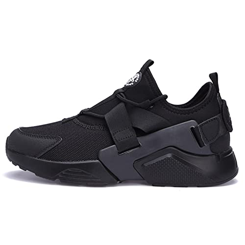 Chiffoned Women Men Sport Shoes Woman Chaussures Femme Air Huaraching Shoes Zapatos Hombre Jogging Sneakers This
